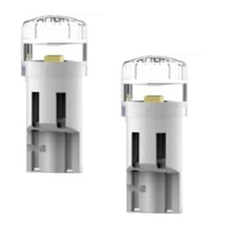 Bilde av LED pærer
