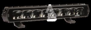 Bilde av X-Vision Genesis II 600 Hybrid (550 mm)