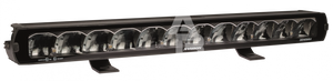 Bilde av X-Vision Genesis II 800 Hybrid (790 mm)