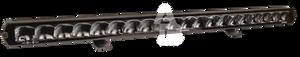 Bilde av X-Vision Genesis II 1300 Hybrid (1275 mm)